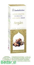 ACEITE ARGAN 100ml  ESENTAIL AROMS