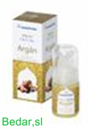 SERUM FACIAL ARGAN 15ml  ESENTIAL AROMS