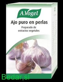 AJO 120perl     A.VOGEL