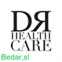 DAOFOOD 60 comp.  DR. HEALTH CARE